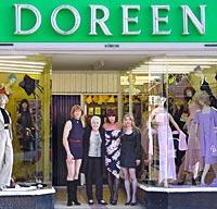 www.doreenfashions.com